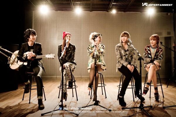 20120731_2ne1_jungsungha_acousticcollaboration1-600x399