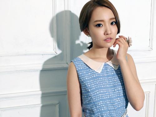 20120801_younha