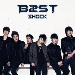 beast-20110226-5