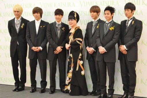 20110223_yumi_katsura_b2st_2