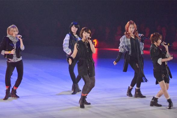 20110223_yumi_katsura_4minute_7