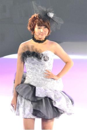 20110223_yumi_katsura_4minute_4