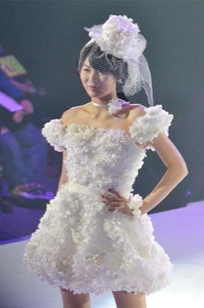 20110223_yumi_katsura_4minute_5