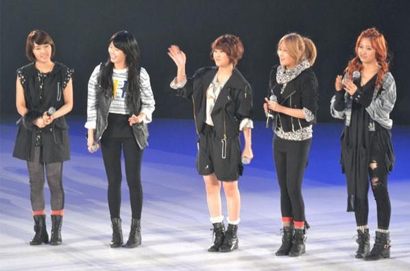 20110223_yumi_katsura_4minute_9