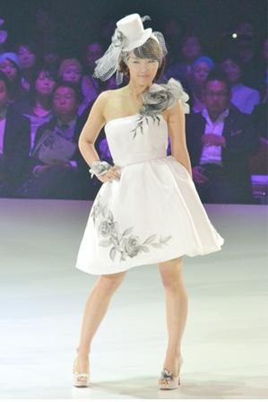 20110223_yumi_katsura_4minute_3