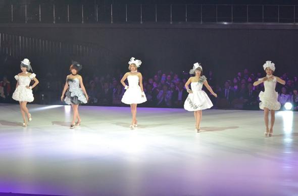 20110223_yumi_katsura_4minute_6