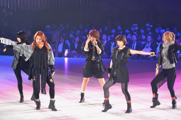 20110223_yumi_katsura_4minute_8