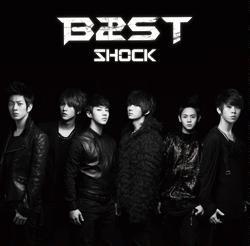 beast-20110226-3