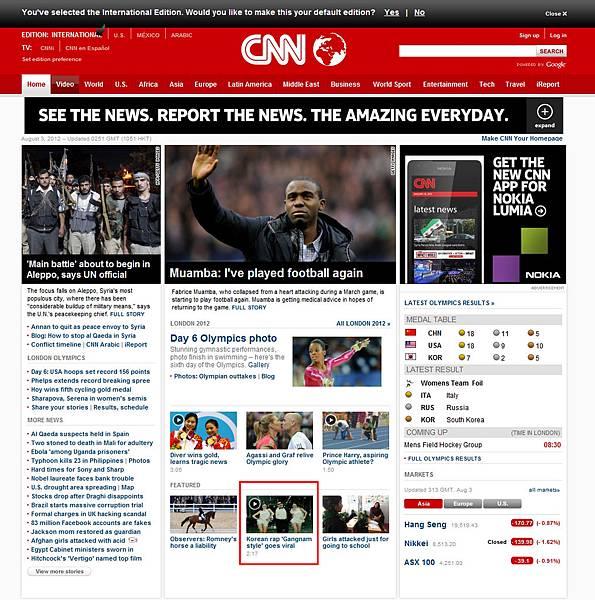 cnn_main