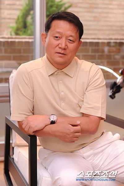 20120801_kimkwangsoo1