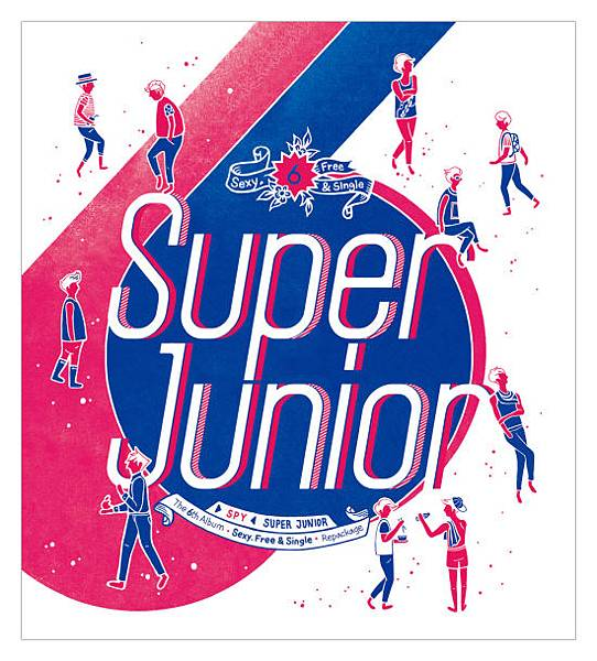 20120802_superjunior_spy
