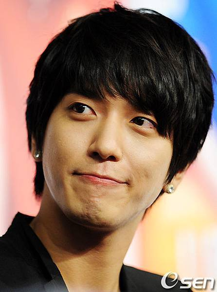 20120804_yonghwa_song