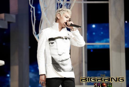 big-bang-SBS