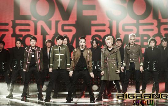 big-bang-SBS1