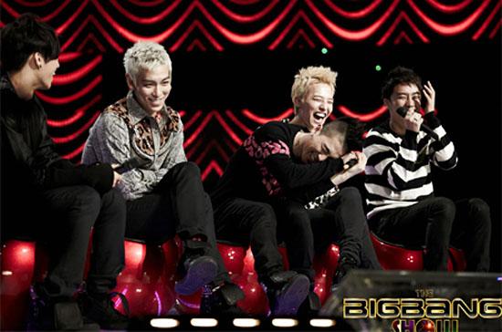 20110225_bigbang_13