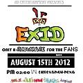 EXID 2