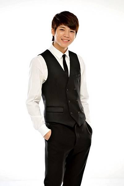 20120807_infintie_woohyun