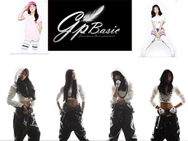 20110220_gpbasic_teaser
