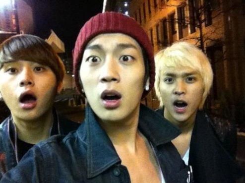 20110224_junhyung_doojoon_dongwoon_1