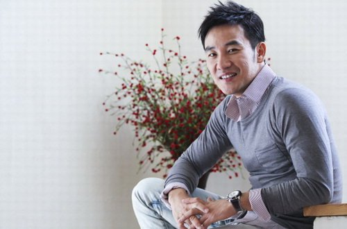 20110220_uhm_taewoong2