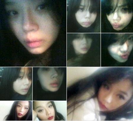 20110222_lexy