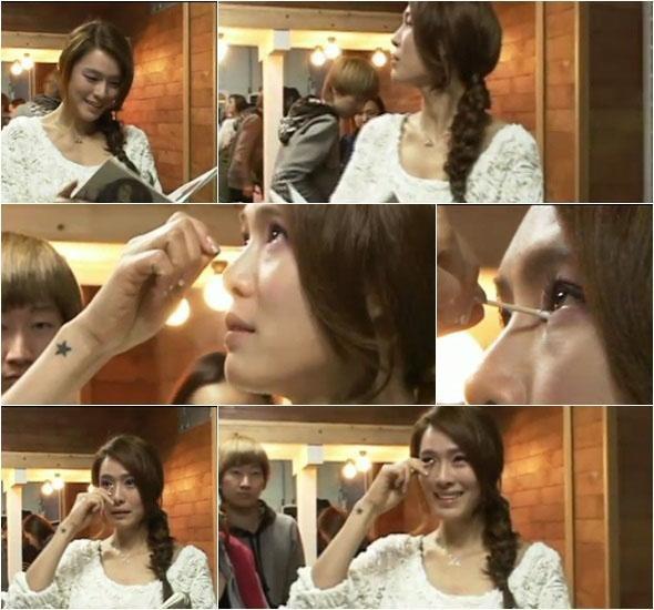 20110222_kahi_tears