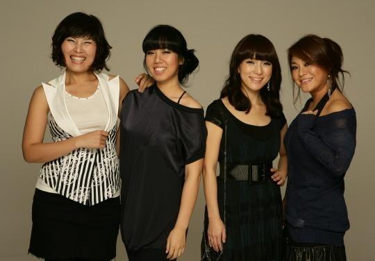 20110222_big_mama