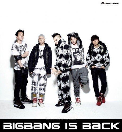 20110219_bigbang_concept_11