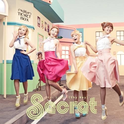 20110105_secret_01