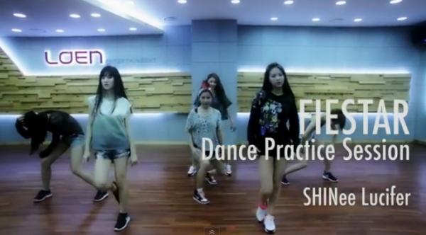 fiestar-dance-practice-lucifer-600x332