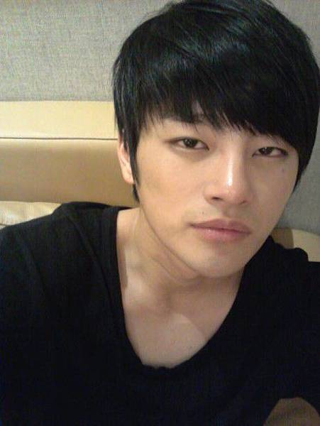 20120826_seoinguk_selca-460x613