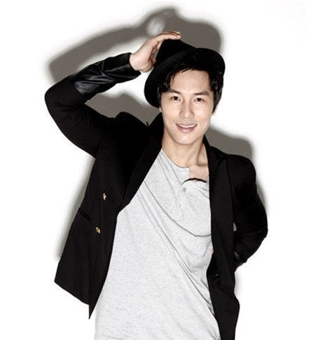 20120827_dongwan_1