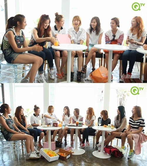 20120828_4minute