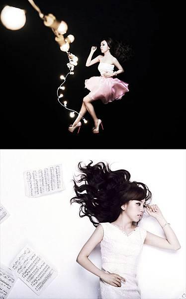 20120905_baekahyeon3
