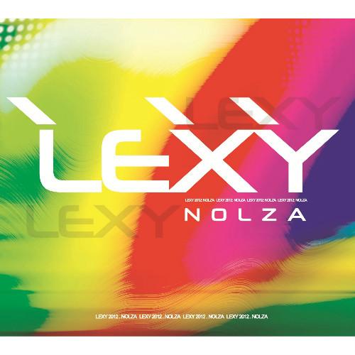 20120905_lexy_nolza
