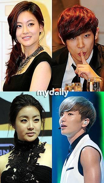 20120906_ohyeonseo_leejoon_kangsora_leeteuk