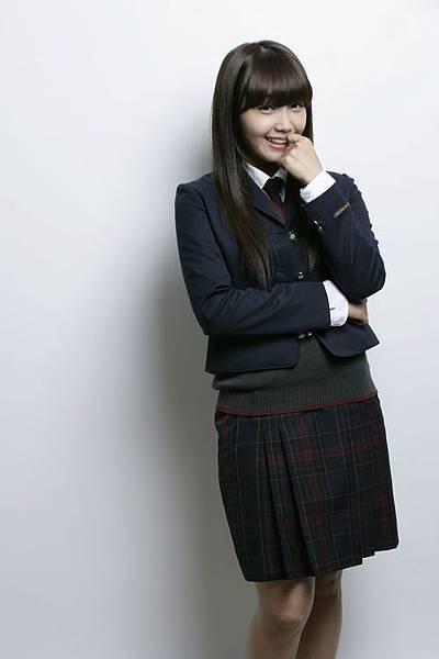 20120905_eunji_1