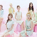20120903_girlsgeneration2