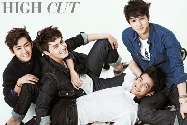 20120909_Hoya_HighCut21-600x400