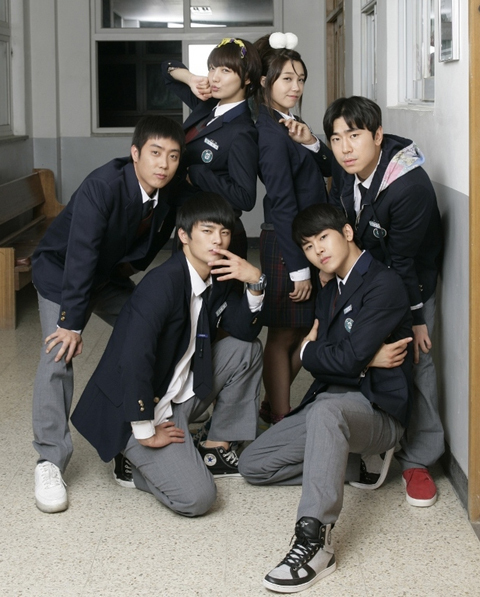 20120910_Reply1997_cast