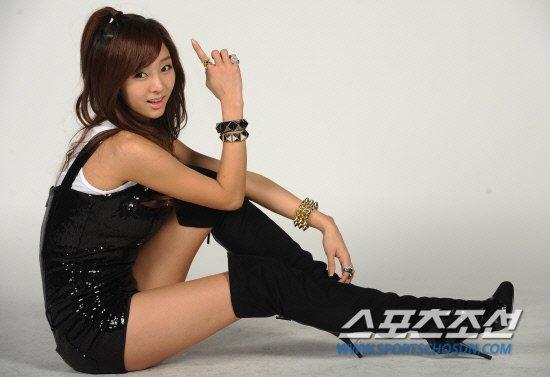 20110210_gnakorean