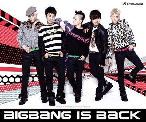 20110218_bigbang_1