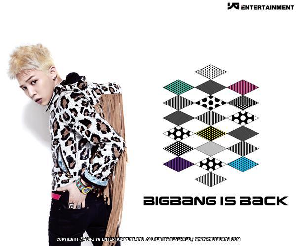 BigBang-mini-4-album-4