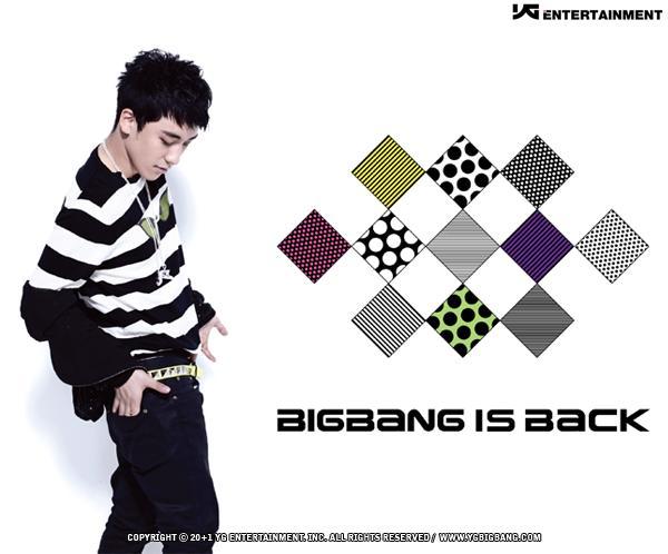 BigBang-mini-4-album-8