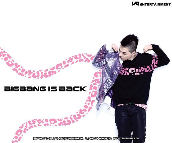 BigBang-mini-4-album-6