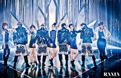 20120919_rania_comeback