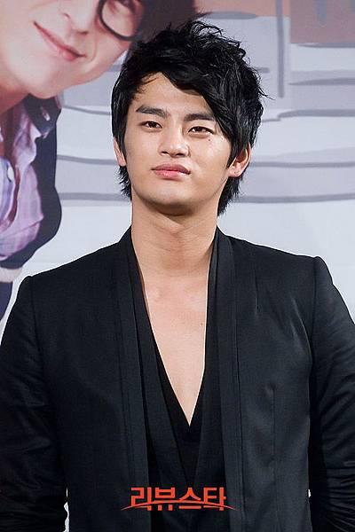 20120919_seoinguk_sideeffect