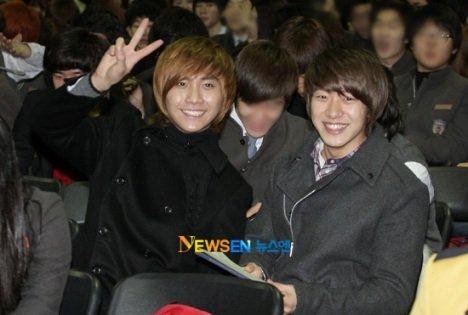20110216_seunghyun_minhwan_11