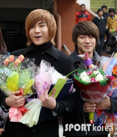 20110216_seunghyun_minhwan_2