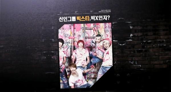 20120927_bigstar_comebackteaser_pr3-600x323